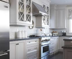 modern day kitchens kitchen beautiful painting over kitchen cabinets kitchen idea of