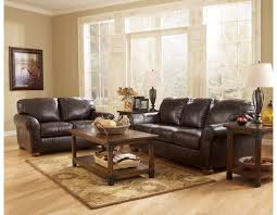 brown and cream living room ideas furniture cream living room furniture decorating ideas rolldon