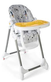 Best High Chair For Babies How To Choose The Best Highchair