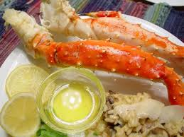 Buffet With Crab Legs by Photos George U0027s Seafood Buffet