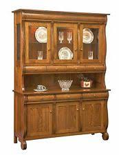 dining room buffets country dining room sideboards buffets trolleys ebay
