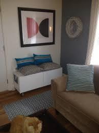 cat litter box furniture ikea unac co