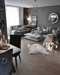 black and gray living room 1000 images about home projects on pinterest trestle table