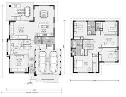land for sale at lot 4057 bernborough avenue caversham wa