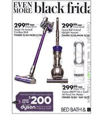 jet tools black friday sale dyson black friday 2017 sale u0026 top deals blacker friday