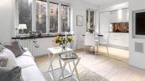 Wohnzimmer Einrichten Regeln Wohnung Einrichten Zehn Goldene Regeln Wohnung Einrichten Wie