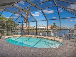 indoor outdoor slide hgtv featured 100 vrbo stunning hgtv featured ideal vacation ho vrbo
