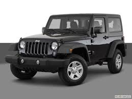 jeep wrangler 2 door hardtop lifted jeep wrangler pricing ratings reviews kelley blue book