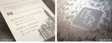 wedding invitations nyc v223 our muse charming new york city wedding and
