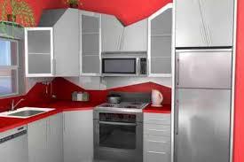 Kitchen Designing Software Free Download Kitchen Design Software