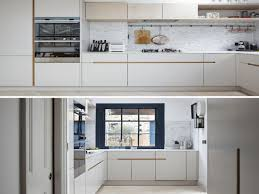 Home Depot Cabinets Laundry Room by European Cabinet Hardware Melamine Cabinets On Laundry Rooms