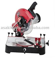 Woodworking Power Tools Ebay by 29 Creative Woodworking Hand Tools Vs Power Tools Egorlin Com