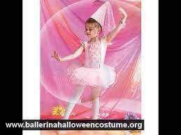 halloween costume ideas ballerina halloween costume