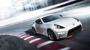 new nissan sports car nissan 370z coupe price u0026 lease offer colma ca
