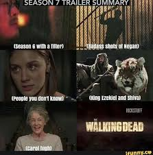 Twd Memes - 8933 best walking dead images on pinterest walking dead stuff