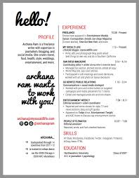 jobs for freelance writers and editors freelance writer resume google search resumes pinterest