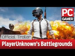 player unknown battlegrounds gift codes playerunknown s battlegrounds steam cd key