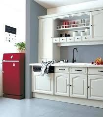 meuble cuisine gris clair meuble cuisine gris clair newsindo co