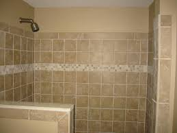 bathroom kitchen tiles simple bathroom tile ideas tile in part 64