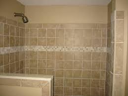 Simple Bathroom Bathroom Tile Backsplash Simple Bathroom Glass Tile Backsplash