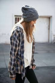 30 cute that go with short hair dressing style ideas best 25 ideas on pinterest tomboy style