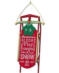 2014 hallmark limited edition ornaments limited ornaments is a