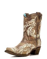 s boots country 514 best boots images on country outfitter