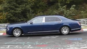 bentley mulsanne blue 2016 bentley mulsanne and long wheelbase caught in motion video