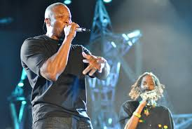 Dee Barnes And Dr Dre Dr Dre Wife Nicole Young Rapper Confessed Assaulting Dee Barnes