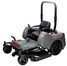 battery run lawn mower lawn mower clearance costco lawn mower lawn