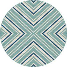 Indoor Outdoor Round Rugs Round Outdoor Area Rugs Roselawnlutheran