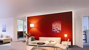 Wohnzimmer Einrichten Grundlagen Wohnzimmer Licht Alle Ideen Für Ihr Haus Design Und Möbel