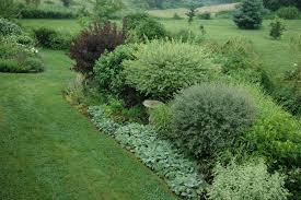 garden design garden design with inventive diy garden planters