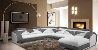 wohnzimmer grau braun wohnzimmer grau braun terrasse auf wohnzimmer auch in braun 7