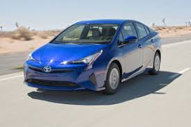 toyota prius 2016 toyota prius reviews and rating motor trend canada
