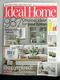 home decorating magazine subscriptions free interior design magazines subscription decorations home decor