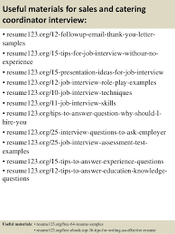 Sample Resume For Kitchen Helper Essays On Decision Making Process Thesis On Utopia Scoring High On