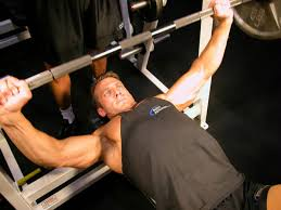 Bench Workout To Increase Max What U0027s The Best Workout To Increase Your Bench