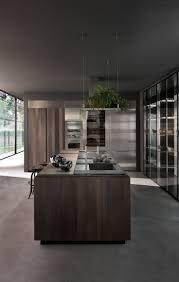 Alno K Hen 5548 Best Kuhinje Images On Pinterest Modern Kitchens Kitchen