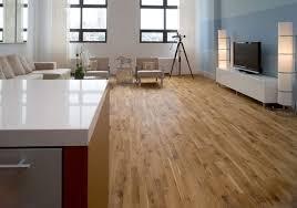 acacia engineered hardwood flooring reviews flooring engineered wood flooring type match your home