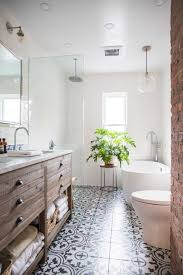 Small Guest Bathroom Decorating Ideas Bathroom Pictures Of Decor And Designs Bathroom Vintage Glam