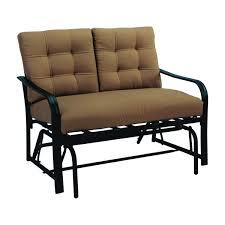 Stows Furniture Okc by Adirondack Sofa Covers Centerfieldbar Com