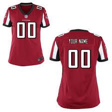 Atlanta Falcons Rug Atlanta Falcons Women U0027s Gear Clothing Merchandise Nflshop Com