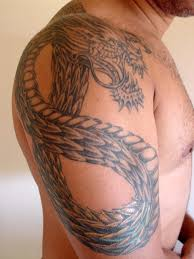 medieval dragon tattoos on arm dragon tattoos for women tattoos