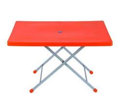 plastic fold out table wholesale fold out table pakistan folding tables plastic furniture