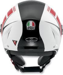 agv motocross helmets 92 55 agv blade fx open face helmet 140010