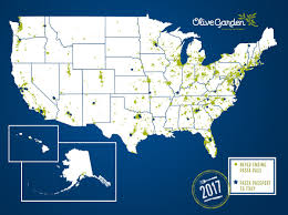Map A Trip Someone In Virginia Beach Won A Trip To Italy U2014 And 8 Weeks Of