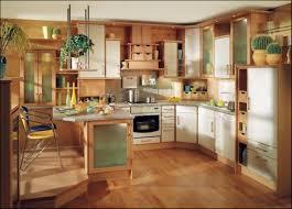 kitchen ve prodboard magnificent kitchen design d 220 attractive