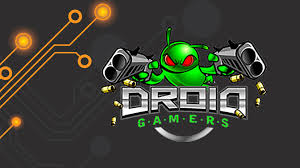 android reviews android gaming site droid gamers offers paid reviews and advertorials