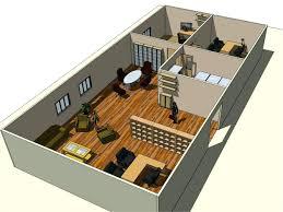 free online house plan designer home office innovative office floor plan design office furniture